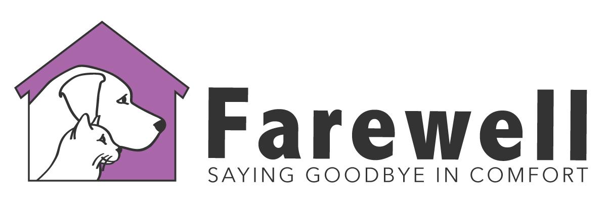 Farewell Network